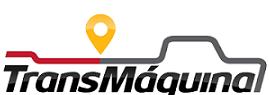 Transmaquina – Transporte de Equipos y Maquinaria en Ecuador
